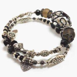 Boho Retro Handmade Bracelet