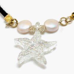 Starfish Sea Choker