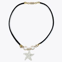 Starfish Sea Choker
